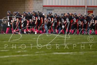 Fremont vs West Noble 20121012-0060