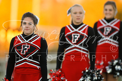 Fremont vs West Noble 20121012-0038