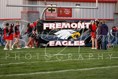 Fremont vs West Noble 20121012-0061