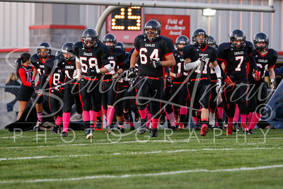 Fremont vs West Noble 20121012-0070