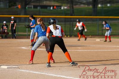 Homer Softball 2014-0057