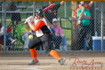 Homer Softball 2014-0040