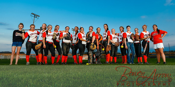 Homer Softball 2014-0440