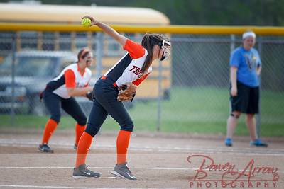 Homer Softball 2014-0007