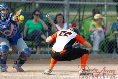 Homer Softball 2014-0035