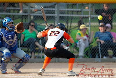 Homer Softball 2014-0034