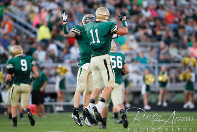 Wawasee FB vs Whitko 20130823-0095