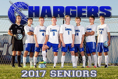 Carroll Soccer_Poster_Front
