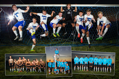 Carroll Soccer_Poster_Rear