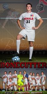 Denver Bonecutter Banner
