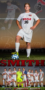 Conner Smith Banner