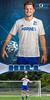 HHS Soccer Jack Hill Banner