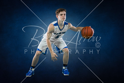 HHS BBall 2016-17-0073