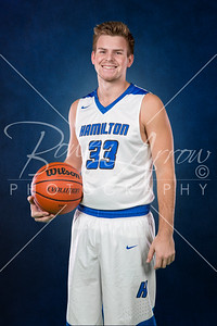HHS BBall 2016-17-0102