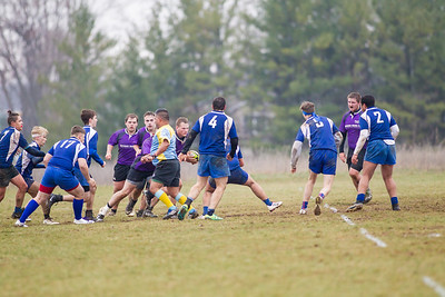 Rugby vs Marian 20180418-0032