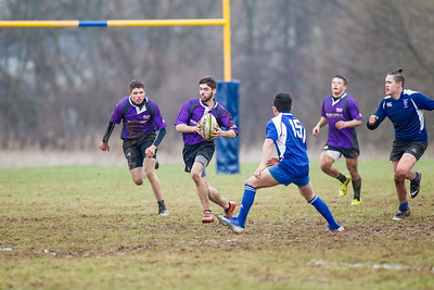 Rugby vs Marian 20180418-0071