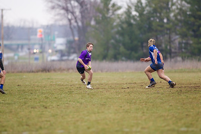 Rugby vs Marian 20180418-0014