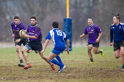 Rugby vs Marian 20180418-0073