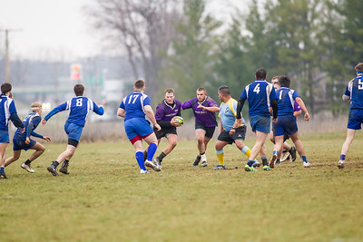 Rugby vs Marian 20180418-0028