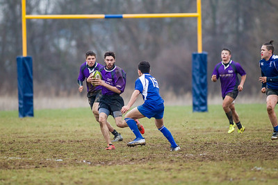 Rugby vs Marian 20180418-0074