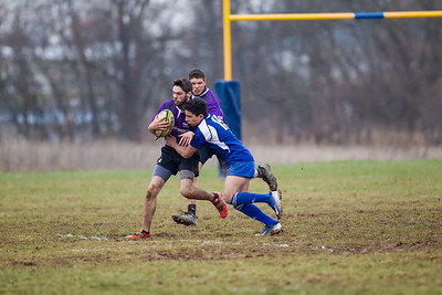 Rugby vs Marian 20180418-0078