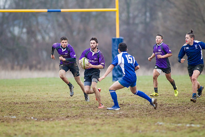 Rugby vs Marian 20180418-0072
