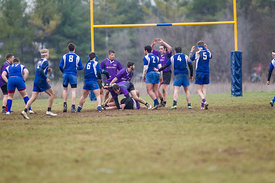 Rugby vs Marian 20180418-0045