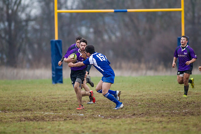 Rugby vs Marian 20180418-0076