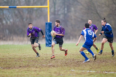Rugby vs Marian 20180418-0069