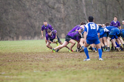 Rugby vs Marian 20180418-0054