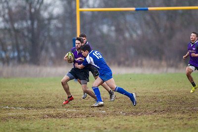 Rugby vs Marian 20180418-0077