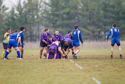 Rugby vs Marian 20180418-0037
