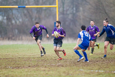 Rugby vs Marian 20180418-0070