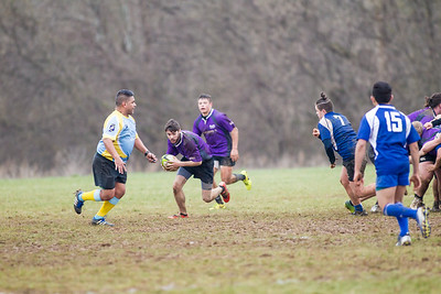 Rugby vs Marian 20180418-0060