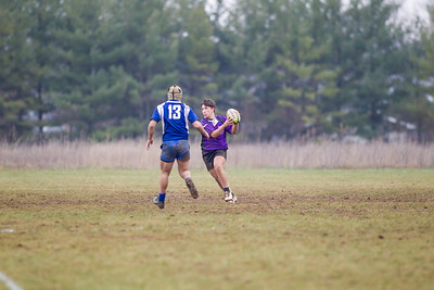 Rugby vs Marian 20180418-0008