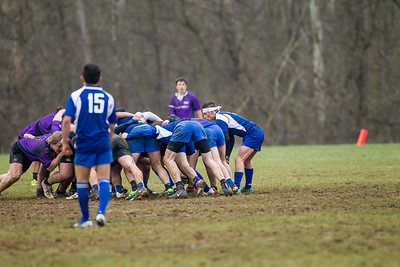 Rugby vs Marian 20180418-0052