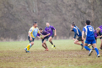 Rugby vs Marian 20180418-0061