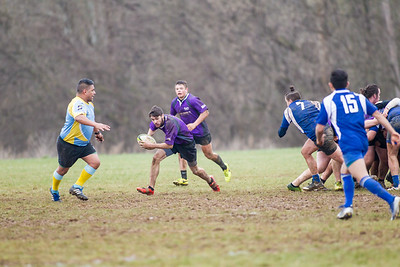 Rugby vs Marian 20180418-0059