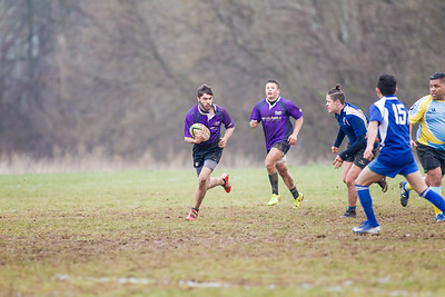 Rugby vs Marian 20180418-0064