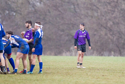 Rugby vs Marian 20180418-0002