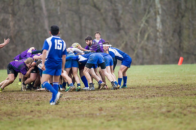Rugby vs Marian 20180418-0051