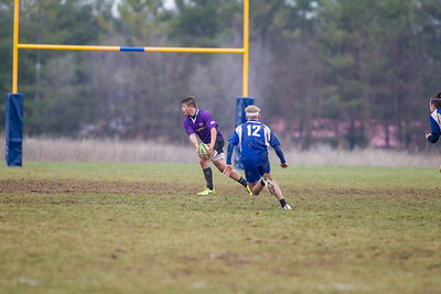 Rugby vs Marian 20180418-0006