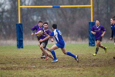 Rugby vs Marian 20180418-0075