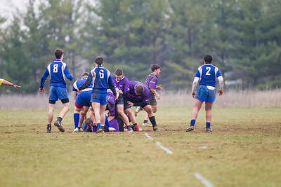 Rugby vs Marian 20180418-0036