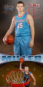BBB Kole Miller Banner