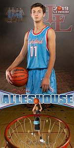 BBB Collin Alleshouse Banner