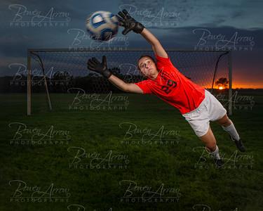 Dekalb Girls Soccer 2018-0086