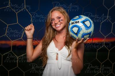 Dekalb Girls Soccer 2018-0151