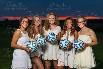 Dekalb Girls Soccer 2018-0138