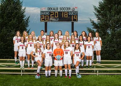 Dekalb Girls Soccer 2018-0021